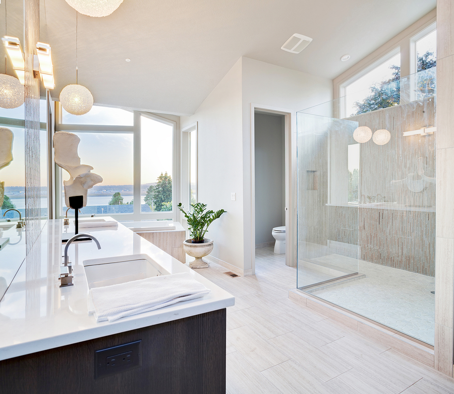 Remodeling Painting Contractor Missoula Mt Alex Construction And Services